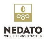 DEF-Nedato-Vert-Kleur