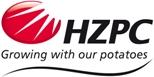 Logo HZPC-def april 2011-FC-3D