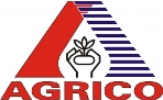logo_agrico