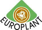 logo_europlant