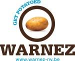 logo_warnez_c