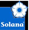 logo_solana